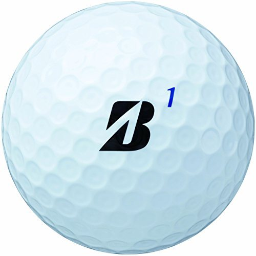 golf ball bridgestone balls swing speed tour edition mark mph fromjapan driver