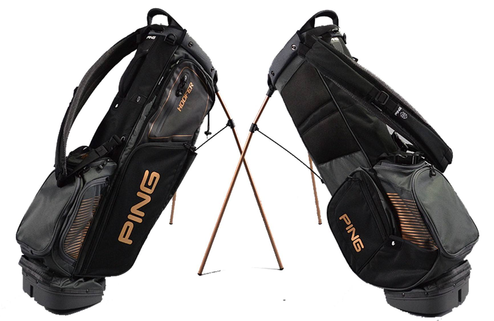 Best Golf Bags Of 2020 The Ultimate