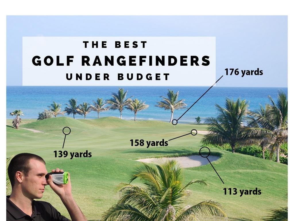 f6a3b9df061c Articles - Page 6 of 7 - Golf Sidekick
