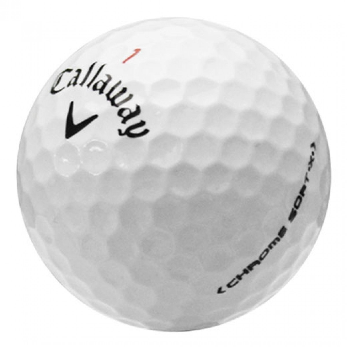 best golf balls for 100 mph swing speed high swing speed heaven