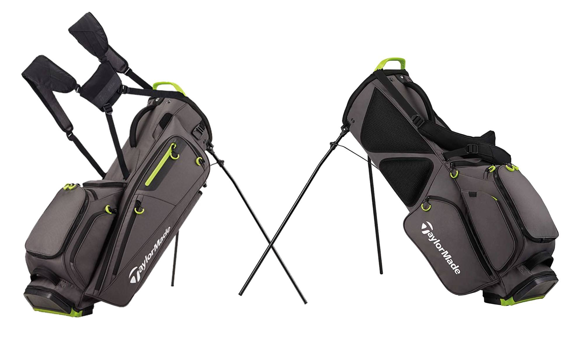 The Best Golf Bags Ultimate Guide To