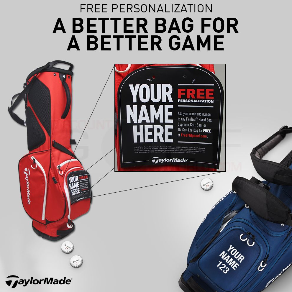 The Best Golf Bags The Ultimate Guide To Golf Bags