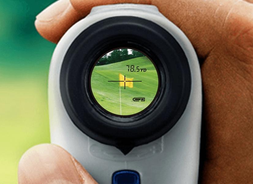 Best Budget Golf Rangefinder for 2020 – Golf Sidekick