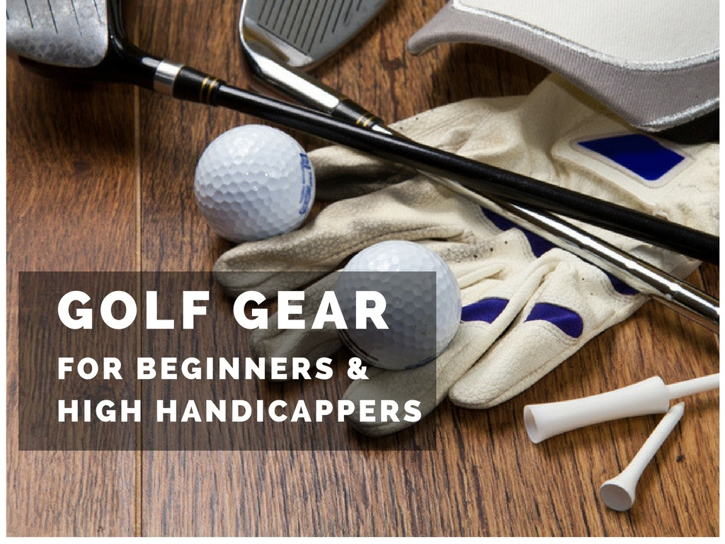 ef0f973c0220 Articles - Page 4 of 7 - Golf Sidekick