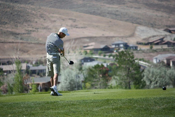 Best golf drvers for mid handicappers