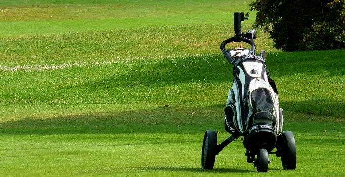 Best Golf Bags for Push Carts - Avoid These 2 Mistakes I Made