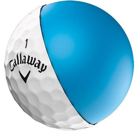23++ Callaway golf balls ranked viral