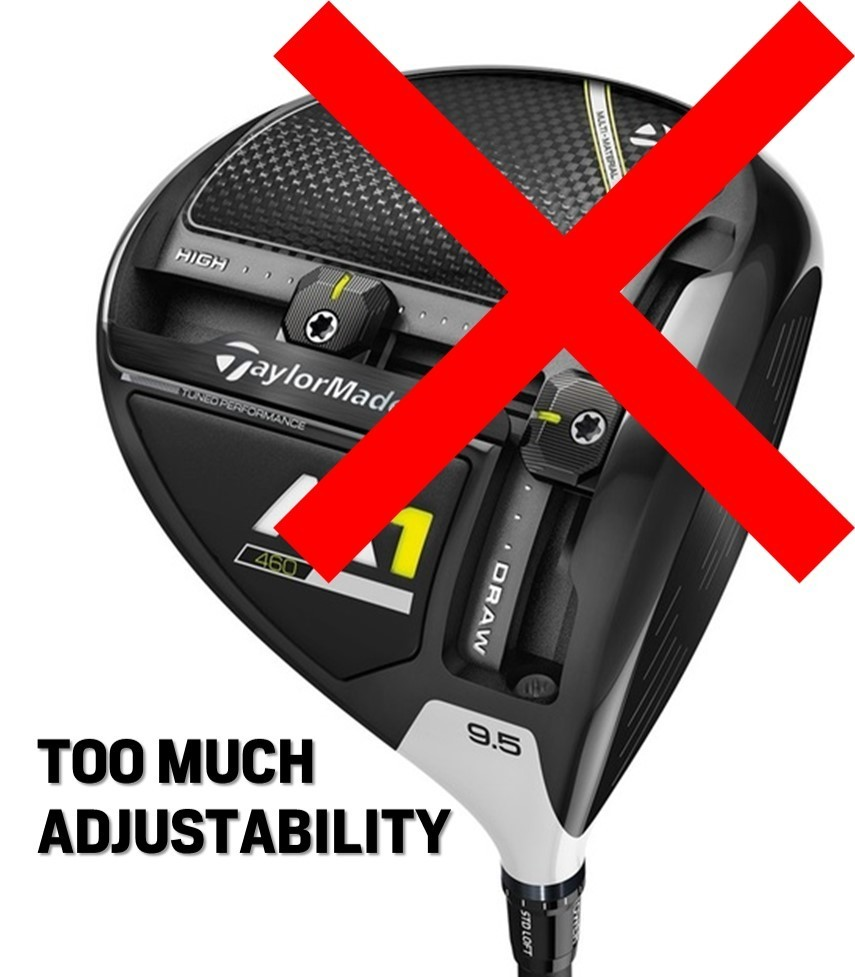 Best Driver for 90 mph Swing Speed in 2019 - Golf Sidekick